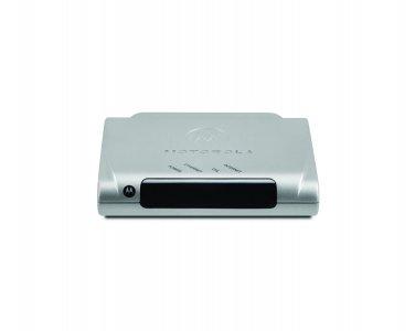 Motorola 2210-02 DSL Modem