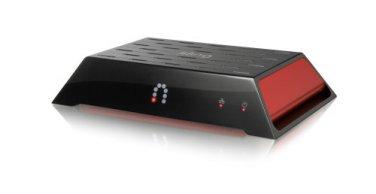 Sling Media Slingbox AV (SB240-100)