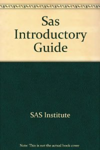 Sas Introductory Guide