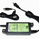 Directv AC Adapter Power Supply Charger 12V 1.5A 18W Model: EPS10
