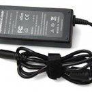 Replacement Laptop AC Adapter Power Supply Charger+Cord for HP 2000-2C29WM 2000-2B19WM 693711-001 6