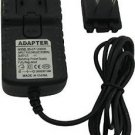 Super Power Supply® AC / DC 12V 2A Adapter Charger Cord for Seagate FreeAgent Free Agent Extern