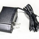 Super Power Supply® AC / DC Adapter Charger Cord 6V 0.5A (500mA) 3.5mmx1.35mm / 3.5x1.35mm Wall