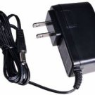 VideoSecu AC to DC 12V 1000mA 1A CCTV Regulated Power Supply Adapter for Home Security Camera Surve