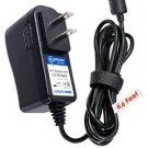T-Power® AC Adapter For Brother P-Touch PT-D200 PTD200 PT-D200VP Label Maker Power Supply Cord
