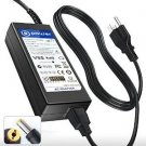 T-Power® AC DC Adapter 19v 3.5a 65w Special Edition Delta ACER HIPRO LITEON PA-1650-22 Power Su