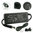 [2 Years Warranty] 3 Prongs - Elivebuy® 19.5V 3.34A 65W AC Adapter + Power Supply Charger+Cord