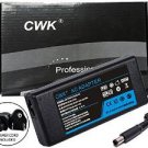CWK® Laptop Charger AC Adpater Power Supply Cord Plug for Hp Probook 4310s 4425s 4430s 4440s 44