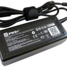 Pwr+ 12 Ft AC Adapter for Canon Pixma Printer Ip90 I80 I70 K30244 Ip100 Ip90v 8414a002 Ad-370u Powe