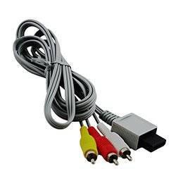 Sumoto SMTO-W-02456 Bulk New Av Cable