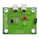 Hall Sensor Nugget