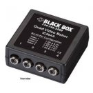 Black Box Quad Video Balun