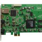 Hauppauge Colossus PCI Express Internal HD-PVR