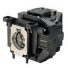V13H010L67 Epson Projector Lamp Assembly-2pack