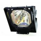 5J.J2N05.011 Benq Projector Lamp Assembly