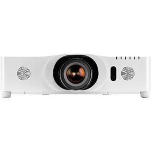Hitachi LCD Projector - HDTV - 4:3 - 1024 x 768 - XGA - 3,000:1 - 6000 lm - HDMI