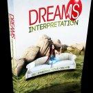 Dream Interpretation - Ebook