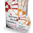 Palmistry Simplified - Read Between The Lines -  MP3 Audio & Ebook