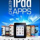 Creating iPad Apps - Ebook