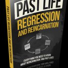 Path Life Regression And Reincarnation - Ebook
