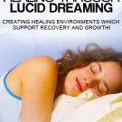 Healing Through Lucid Dreaming - eBook