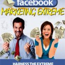 Facebook Marketing Extreme - Ebook