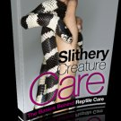 Slithery Creature Care - Ebook