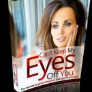Can't Keep My Eyes Off You - Ebook