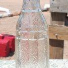 """Bellingrath Beverages Coca-Cola Bottling Company Mobile, Ala. """"cracked ice?"""""""