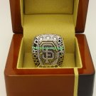 2014 San Francisco Giants mlb World Series Baseball League Championship Ring