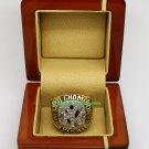 2000 New York Yankees mlb World Series Baseball League Championship Ring