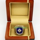 1988 Los Angeles Dodgers mlb World Series Baseball League Championship Ring