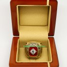 1982 St. Louis Cardinals mlb World Series Baseball League Championship Ring