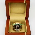 1980 Philadelphia Phillies mlb World Series Baseball League Championship Ring