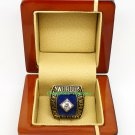 1969 New York Mets mlb World Series Baseball League Championship Ring