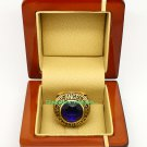 1963 Los Angeles Dodgers mlb World Series Baseball League Championship Ring