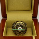 1962 New York Yankees mlb World Series Baseball League Championship Ring