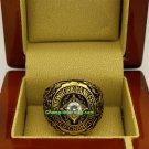1961 New York Yankees mlb World Series Baseball League Championship Ring
