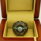 1951 New York Yankees mlb World Series Baseball League Championship Ring