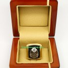 1948 Cleveland Indians mlb World Series Baseball League Championship Ring