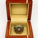 1941 New York Yankees mlb World Series Baseball League Championship Ring
