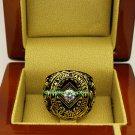 1938 New York Yankees mlb World Series Baseball League Championship Ring