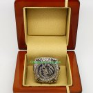 2011 Dallas Mavericks NBA Basketball Championship Ring