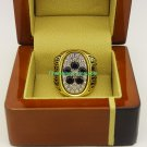 1978 Dallas Cowboys NFC National Football Conference Championship Ring