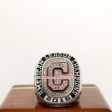 2016 Clemson Tigers NCAA Football Championship Ring