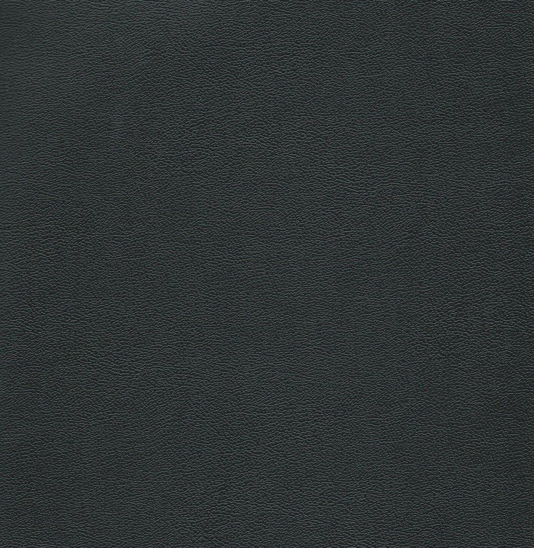 Morbern Black, High-Tac Allsport, Non Slip, 4-Way Stretch Vinyl By The Yard | AS01