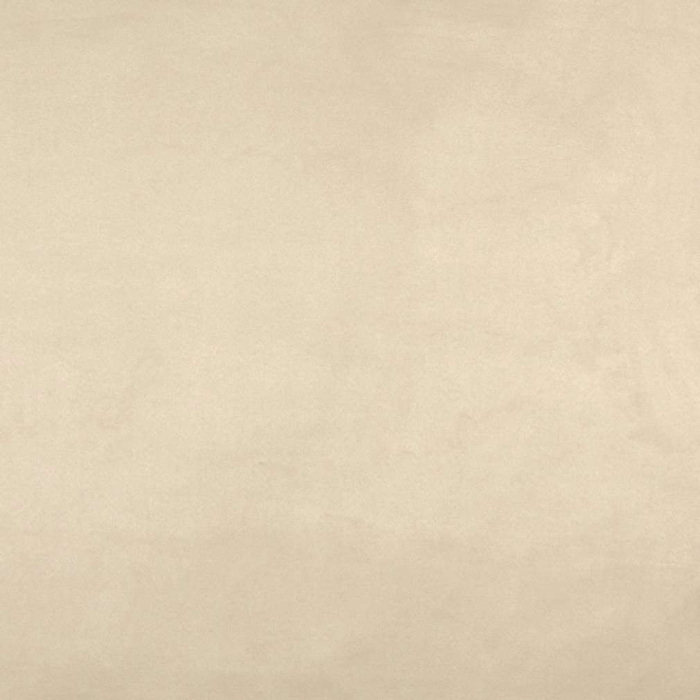 Suede Upholstery Fabric >> Beige Suede Upholstery Fabric By The Yard Pattern #: B109
