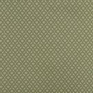 "B640 Light Green, Floral Trellis Jacquard Woven Upholstery Fabric By The Yard | 54"""" Wide"