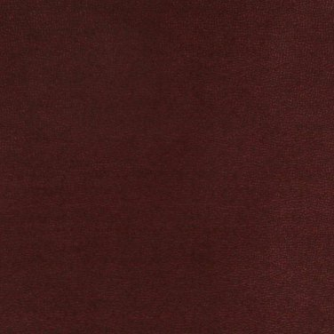 """54"""""""" C312 Burgundy Pebbled Stain Resistant Microfiber Upholstery Fabric By The Yard"""