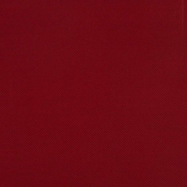 """54"""""""" C370 Red Microfiber Upholstery Fabric By The Yard"""